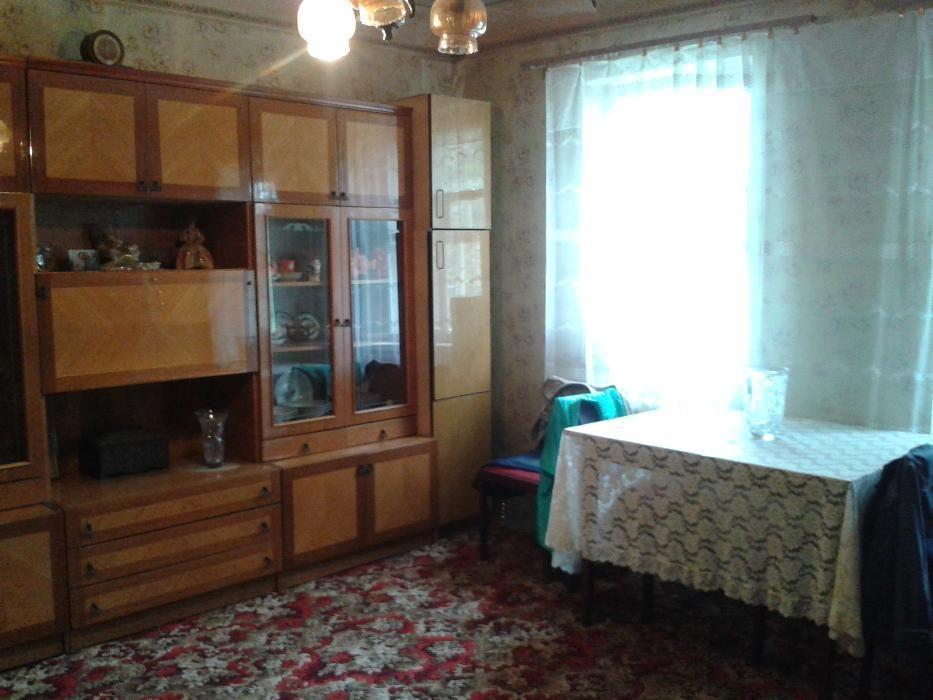 Продам часть дома Харьков, Челюскинцев ул.