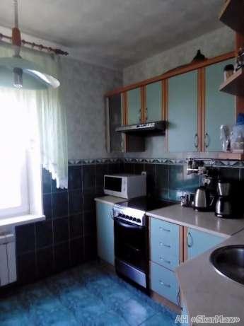 Продам квартиру Киев, Свободы пр-т 4