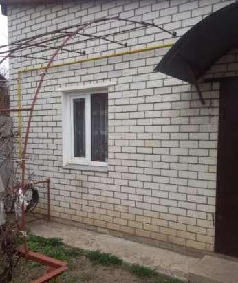 Фото 2 - Продам часть дома Харьков, Дагестанская ул.