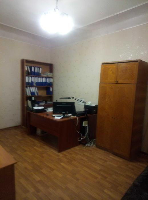 Продам квартиру Харьков, Алчевских ул.