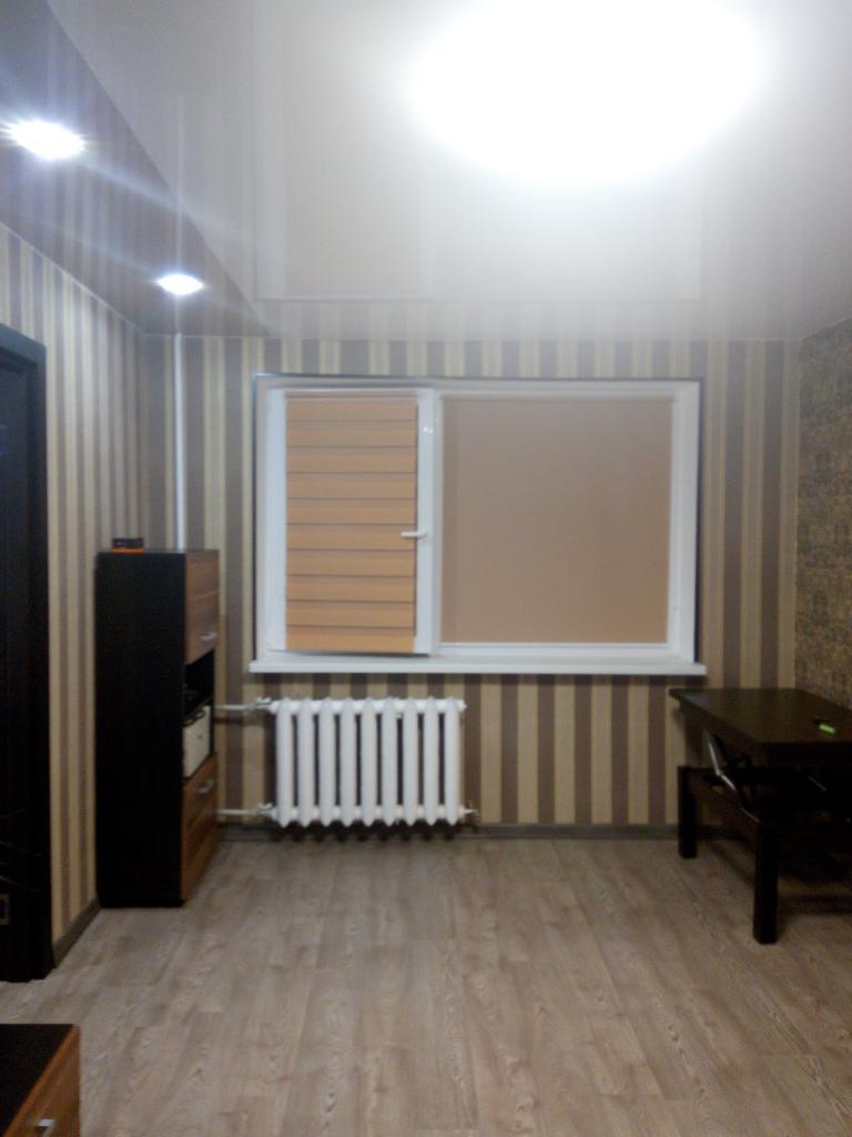 81c6153499376 Продам квартиру Днепропетровск, Хмельницкого Б. ул.: 28 000 $ - 2 ...