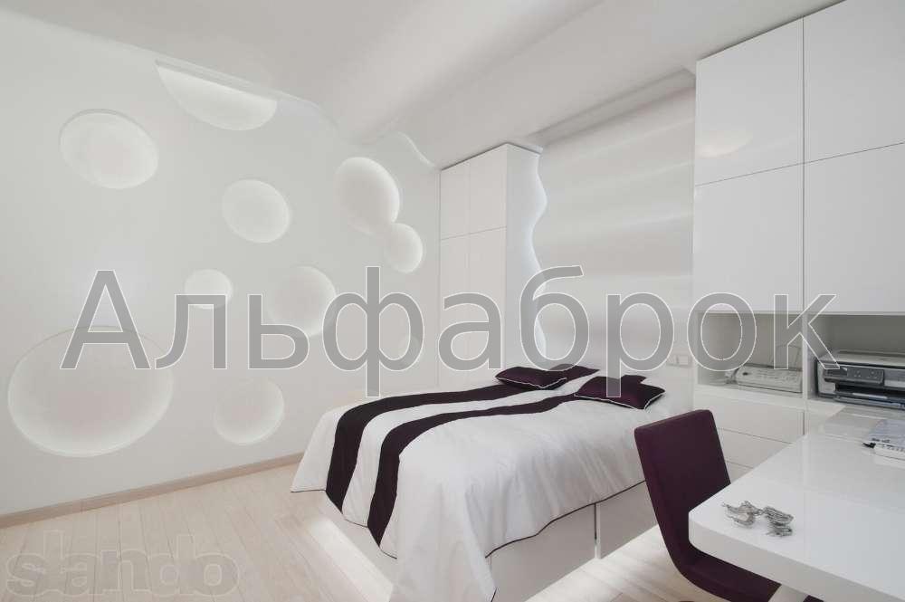 Продам апартаменты Киев, Никольско-Слободская ул. 5