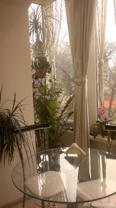 Сдам квартиру Киев, Фрунзе пл.