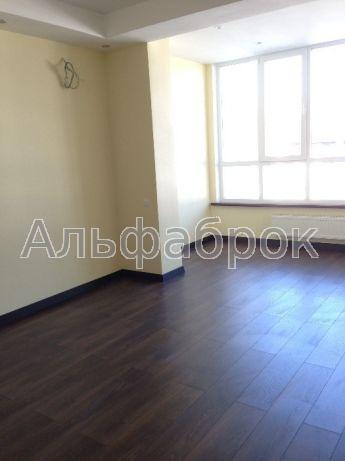 Продам квартиру Киев, Мира ул.