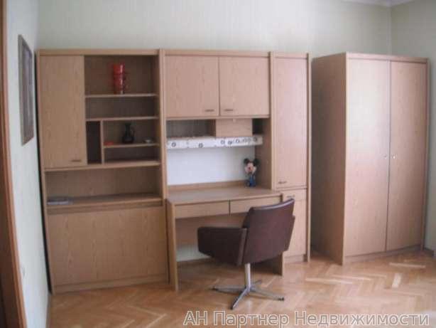 Сдам квартиру Киев, Предславинская ул. 3