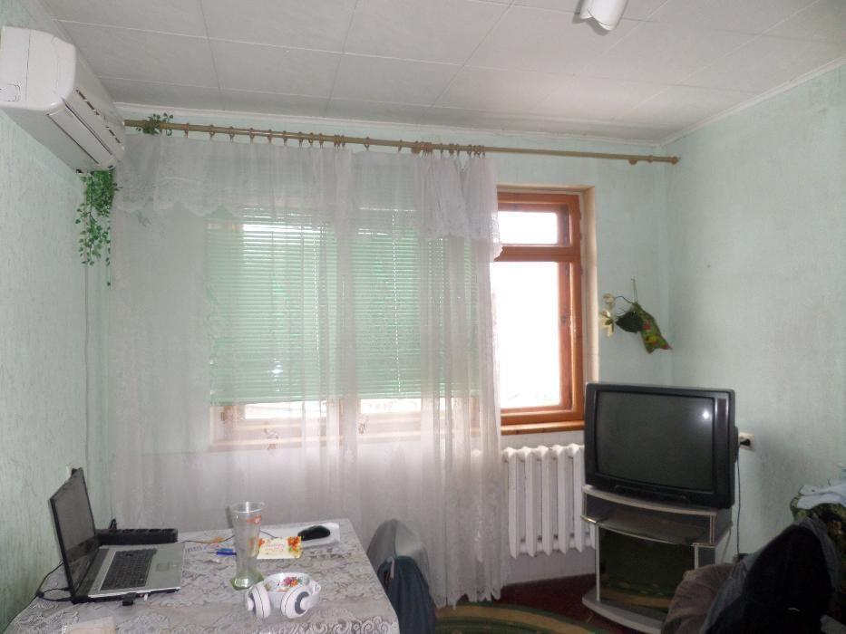 Продам гостинку Харьков, Каркача Ивана бульв.