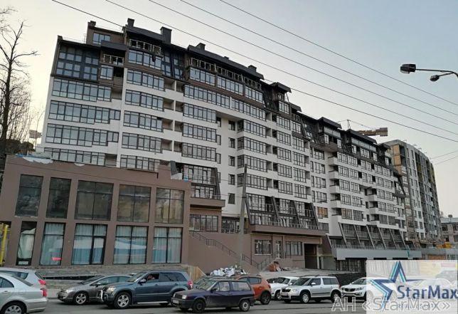 Продам квартиру Киев, Глубочицкая ул. 2