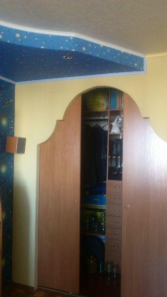 Продам квартиру Харьков, Зубарева Александра ул. 2