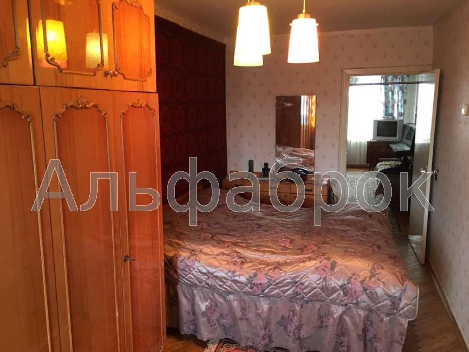 Продам квартиру Киев, Кольцова бул.