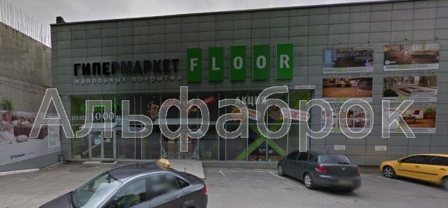 Продам офисное здание Киев, Георгия Гонгадзе ул.