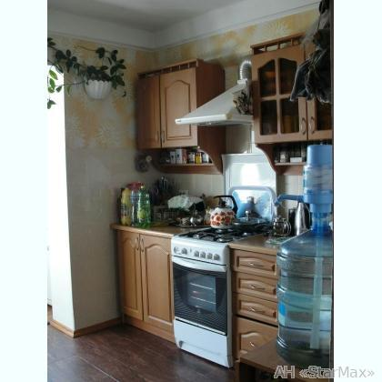 Продам квартиру Киев, Жукова Маршала ул. 3