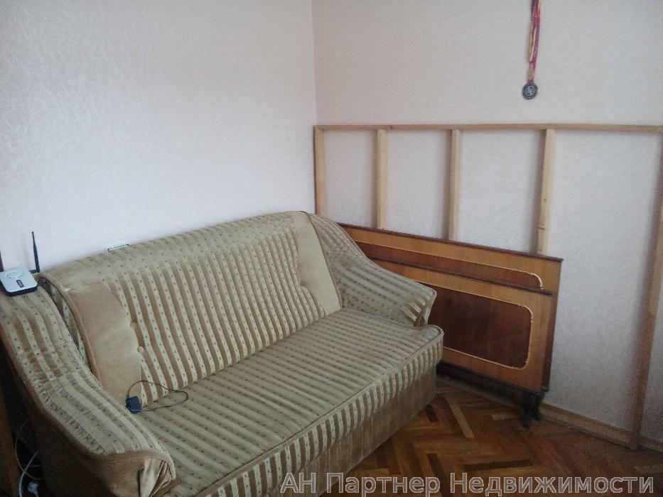 Сдам квартиру Киев, Волго-Донская ул. 4