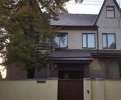 Продам дом Харьков, Аджарский пер.