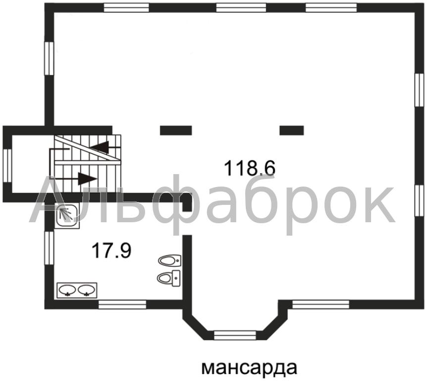 Продам дом Киев, Дружная ул. 5