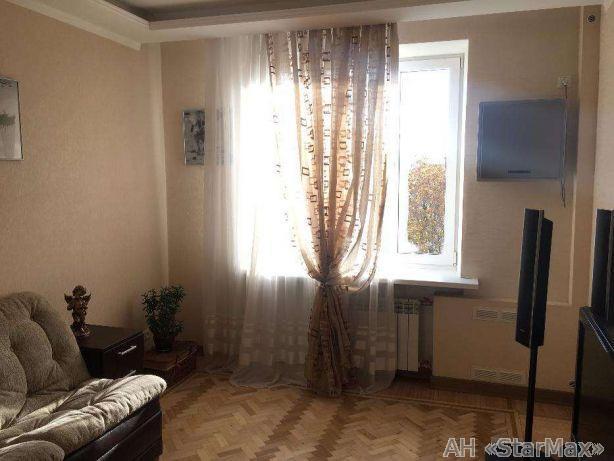 Продам квартиру Киев, Бастионная ул. 2