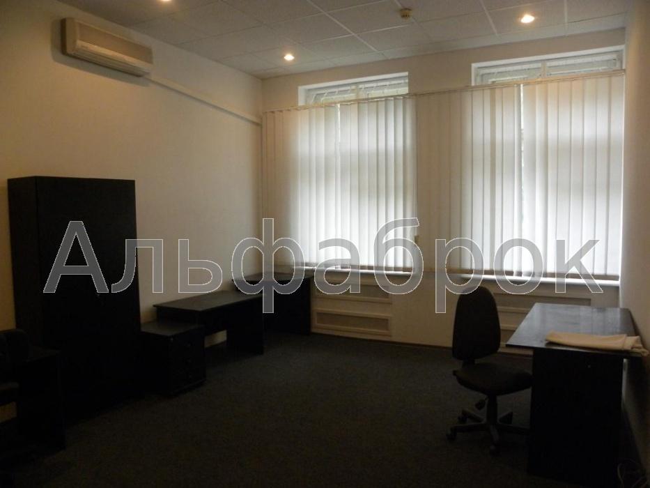 Офисные помещения Волынская улица информационная система коммерческая недвижимость