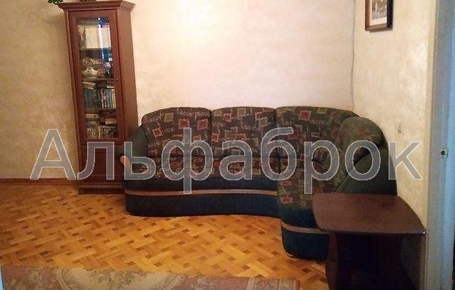 Продам квартиру Киев, Бажана Николая пр-т 3
