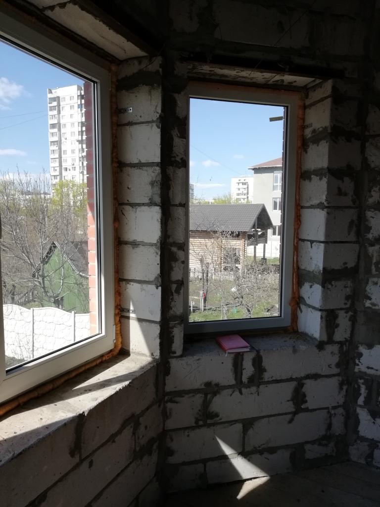 Продам дом Харьков, Валентиновская ул. 4