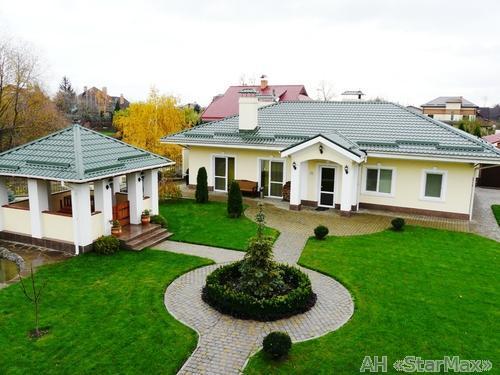 Продам дом Киев, Садовая 13-я ул. 3