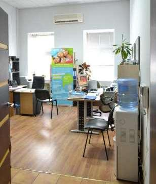 Сдам офис в многоквартирном доме Киев, Сагайдачного Петра ул. 5