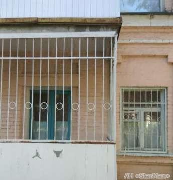 Продам квартиру Киев, Владимирская ул. 3