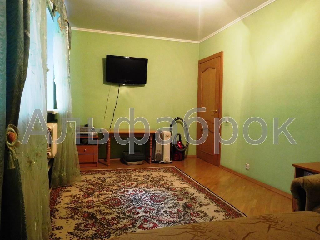 Продам офис в многоквартирном доме Киев, Белецкого Академика ул.