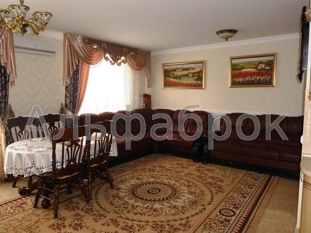 Продам квартиру Киев, Петрицкого Анатолия ул. 3