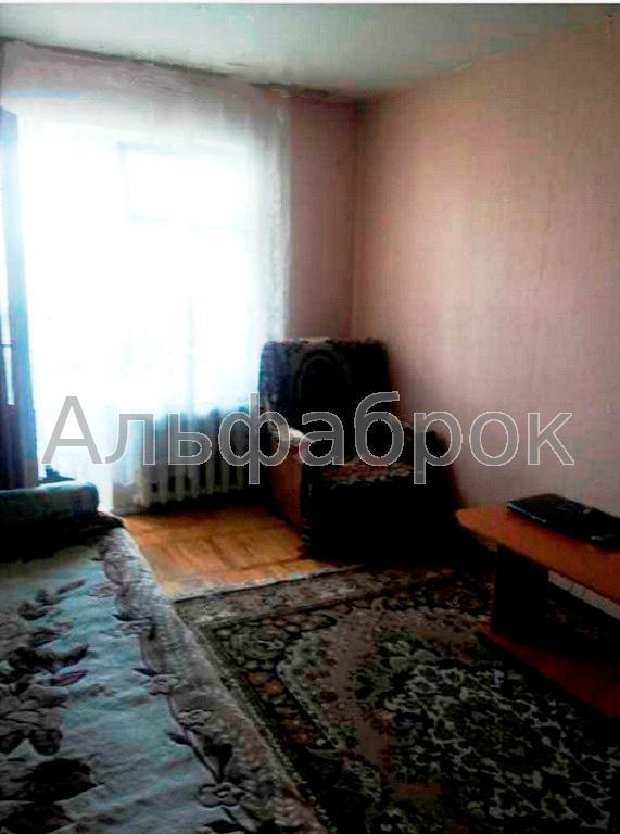 Продам квартиру Киев, Жолудева ул.