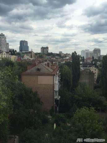 Фото 2 - Продам квартиру Киев, Бульварно-Кудрявская ул.