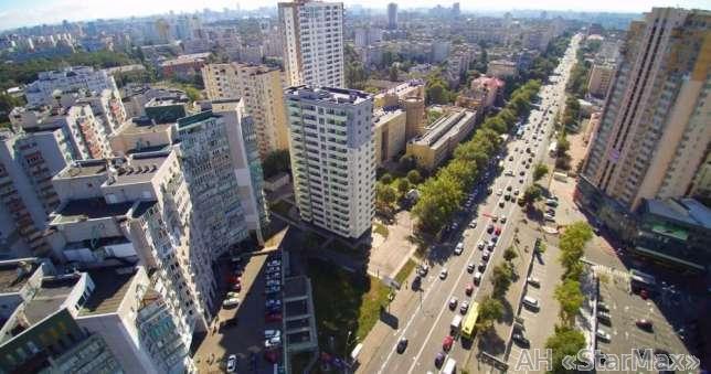 Фото 5 - Продам квартиру Киев, Краснозвездный пр-т