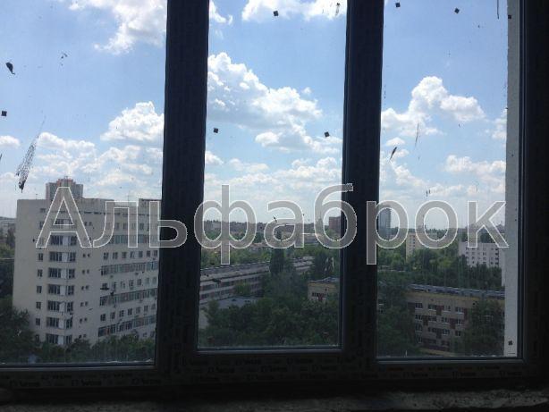 Продам квартиру Киев, Трутенко Онуфрия ул. 4