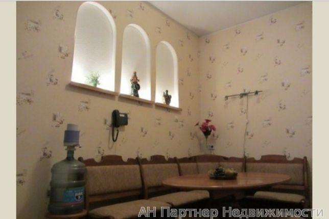 Продам квартиру Киев, Заньковецкой ул. 3
