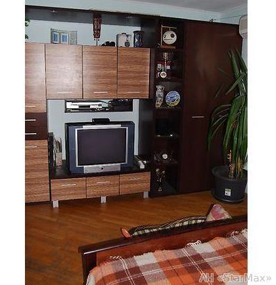 Продам квартиру Киев, Декабристов ул. 3