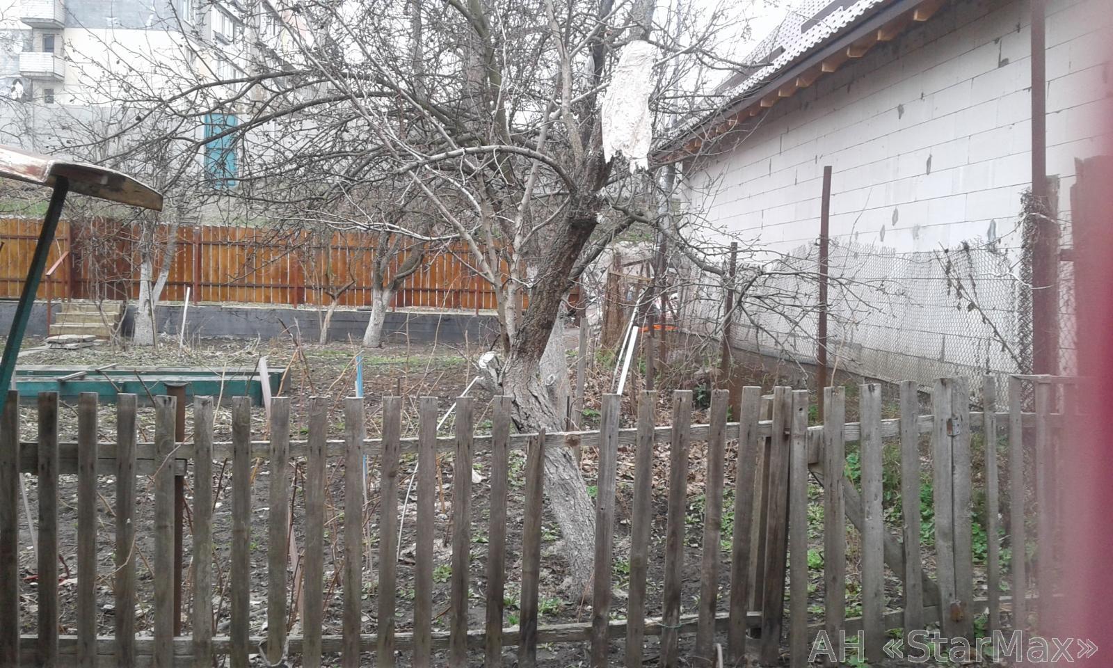 Фото 3 - Продам участок дачный Киев, Луговая 1-я ул.