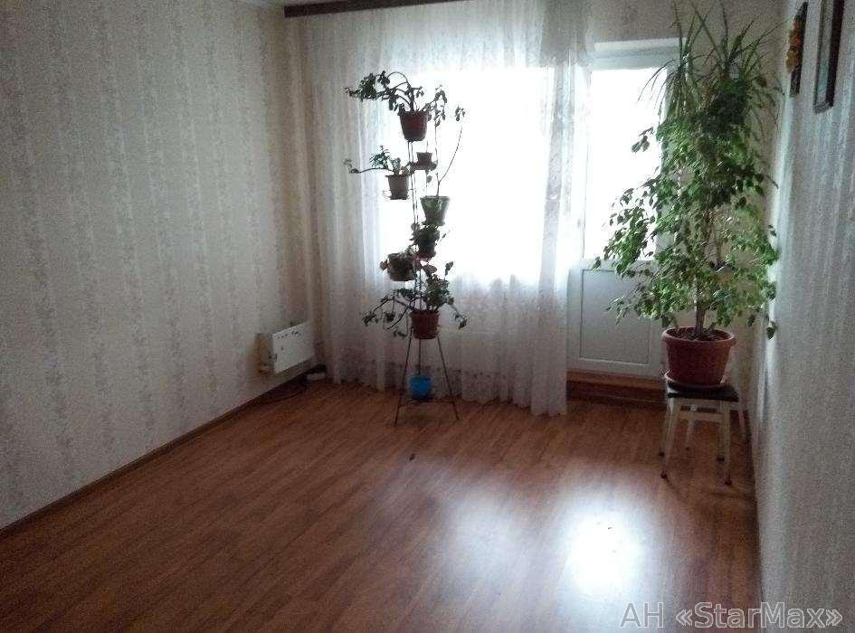 Продам квартиру Киев, Яблонской Татьяны ул. 3