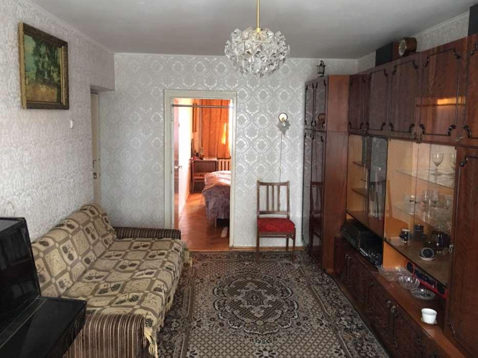 Продам квартиру Киев, Кольцова бул. 2