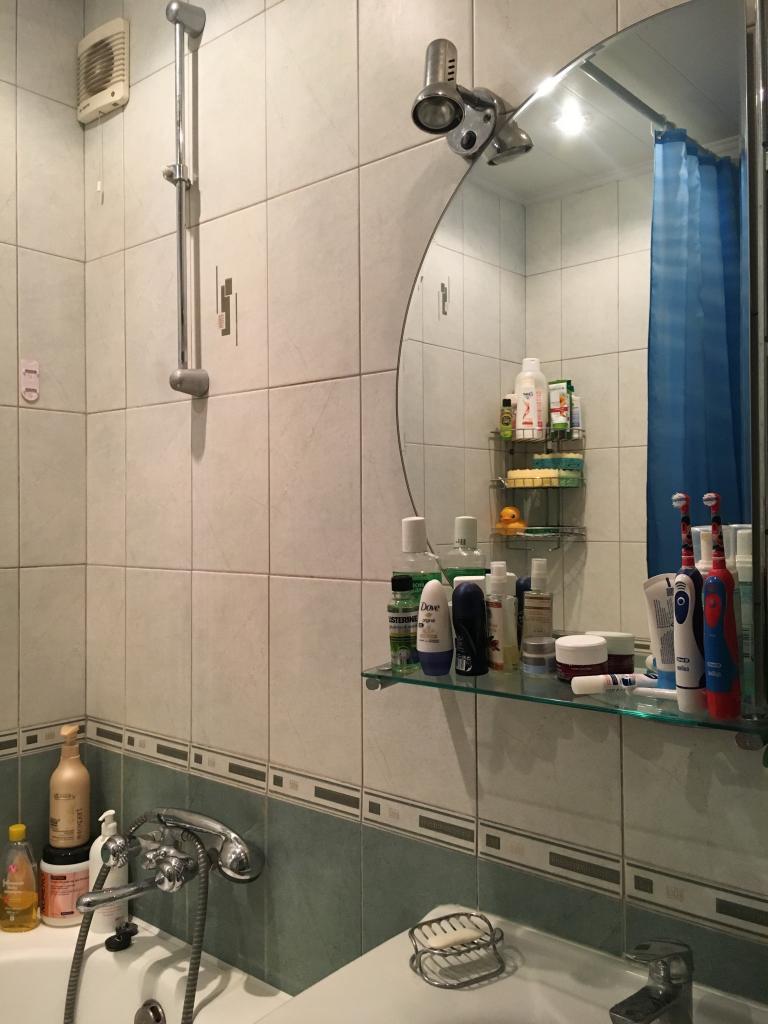 Фото 5 - Продам квартиру Киев, Григоренко Петра пр-т