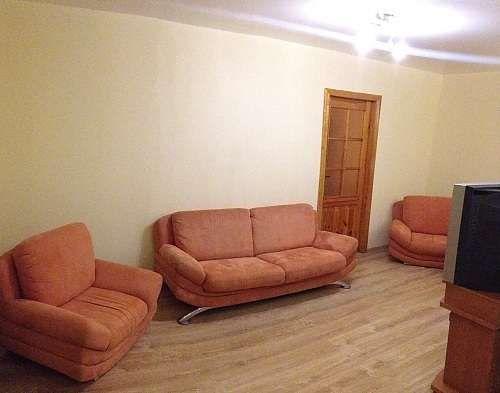 Продам квартиру Киев, Панаса Мирного пер.