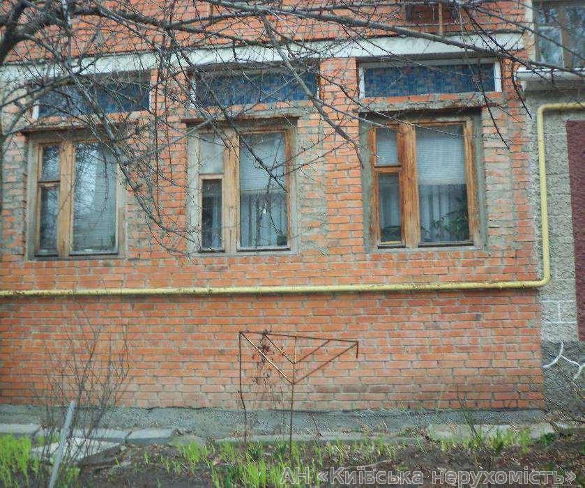 Фото 5 - Продам квартиру Киев, Коломыйский пер.
