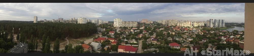 Продам квартиру Киев, Владимира Наумовича ул. 4