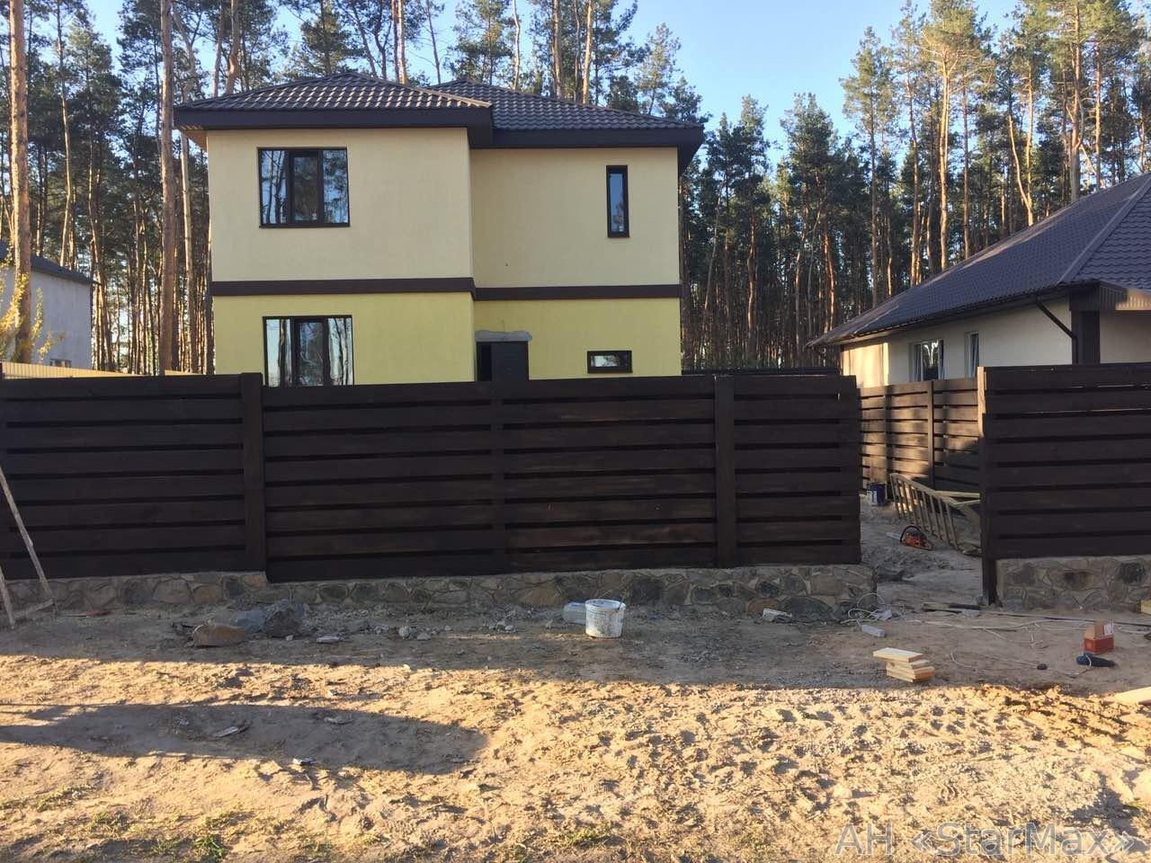 Продам дом Васильков, Космонавтов ул.