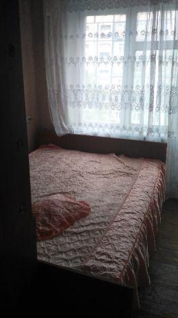 Продам квартиру Днепропетровск, Нечая Д. ул.
