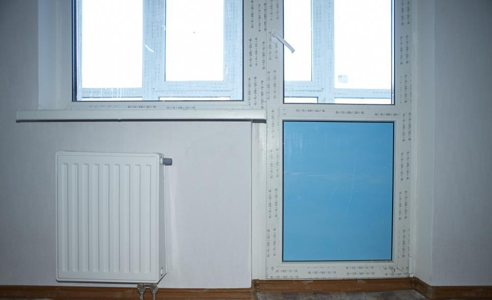 Фото 3 - Продам квартиру несданный новострой Киев, Глушкова Академика пр-т