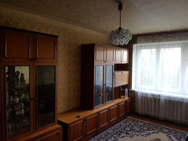 Продам квартиру Харьков, Вокзальная ул.