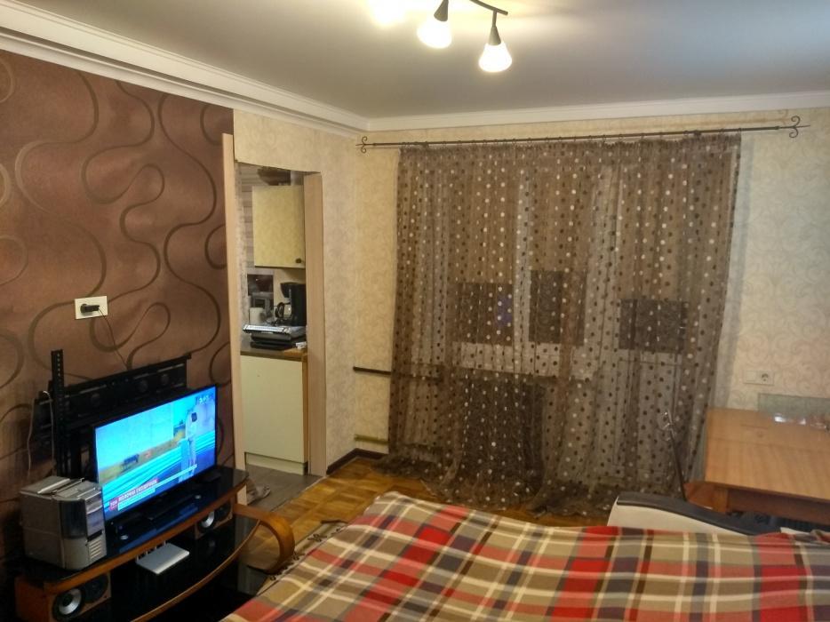 Продам квартиру Киев, Голосеевский пр-т