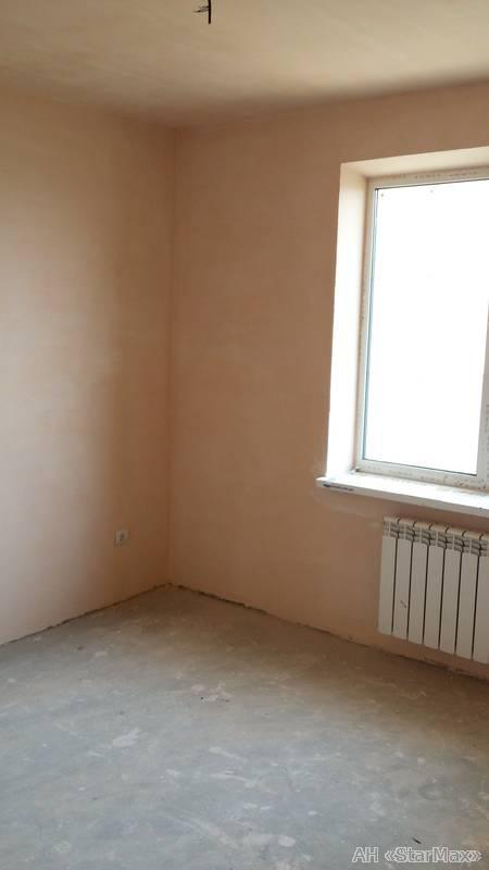 Продам квартиру Бровары, Петлюры Симона ул.