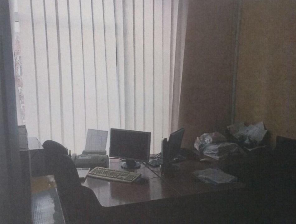 Продам офисное помещение Киев, Гонгадзе Георгия пр-т