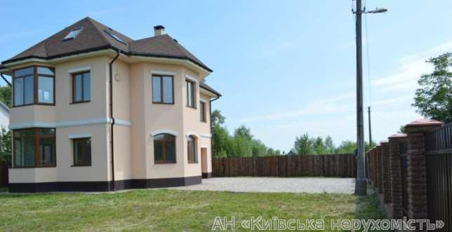 Фото 2 - Продам дом Киев, Восточная ул.