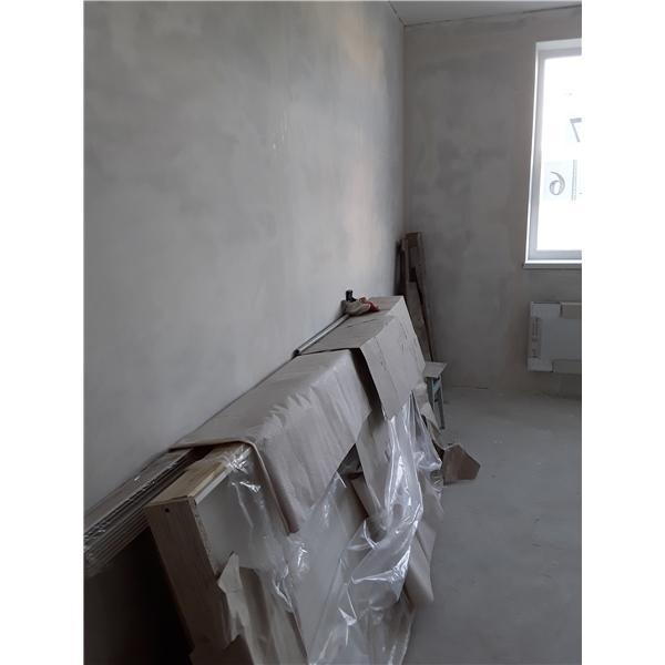 Продам квартиру Харьков, Маршала Федоренко ул. 3