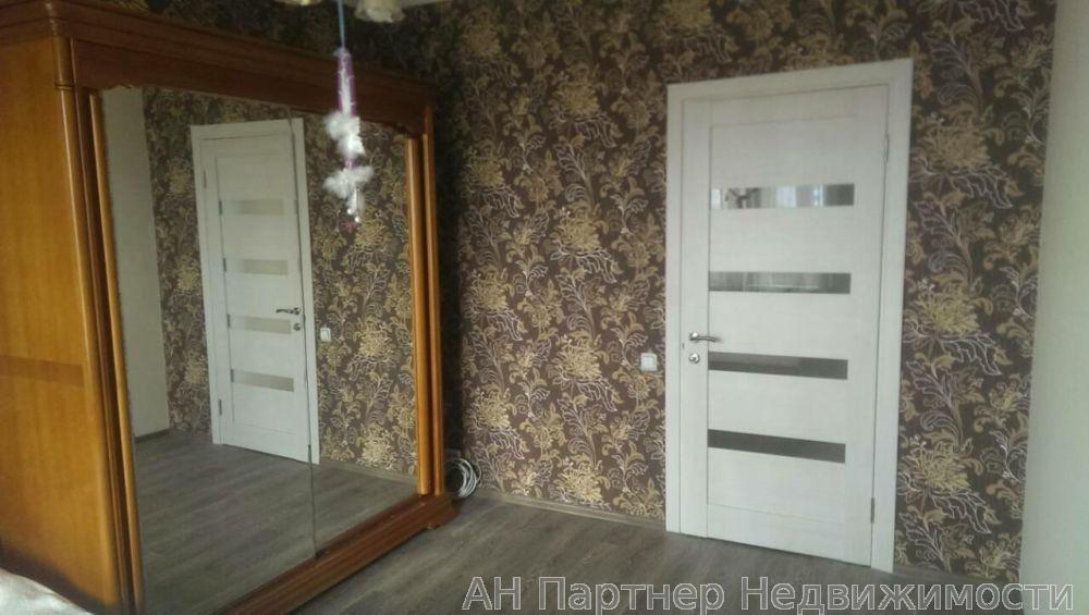 Сдам квартиру Киев, Драгоманова ул.
